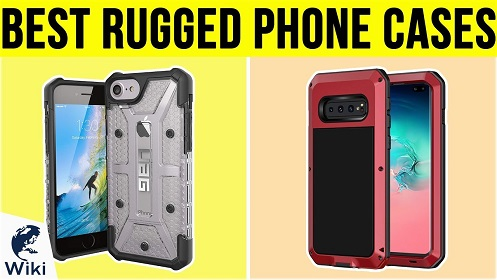 Addition Trendsetting Cell Phone Cases Offer Valuable Protection